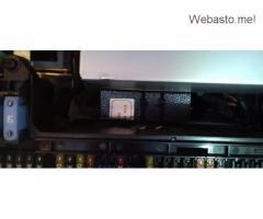 Webasto Thermo Call как найти